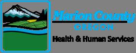 MC HHS Logo