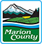 Marion County Environmental Services