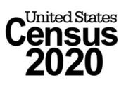 U.S. Census logo