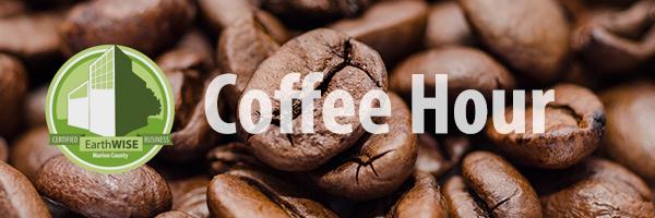 EarthWISE coffee hour