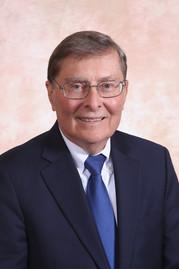 John Lattimer