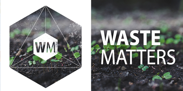 Feb Waste Matters