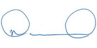 Dan Goldman signature