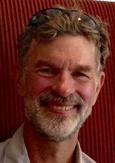 David Sweet