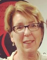 Elaine O'Keefe