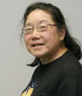 Arlene Kimura