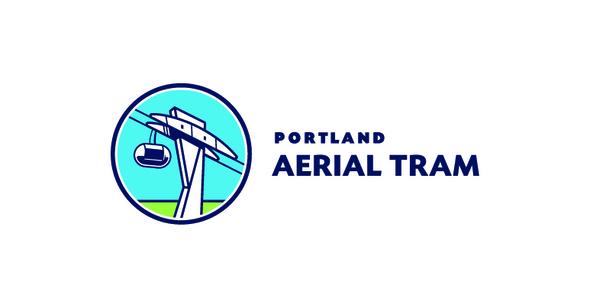 Portland Tram