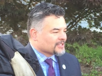 Guadalupe Guerrero, new superintendent of Portland Public Schools