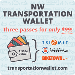 nw transportation wallet