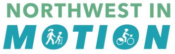 NWIM logo