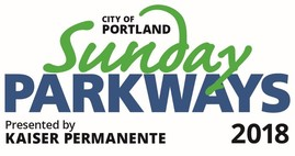 sunday parkways logo 2018