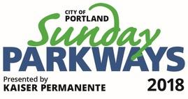 sunday parkways logo 2018