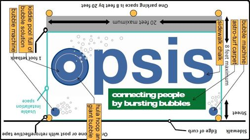 Opsis graphic