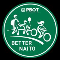 better naito