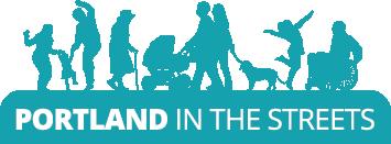 PITS Logo