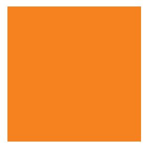 Vision Zero Logo 300 pixels