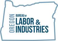 Oregon Labor & Industry