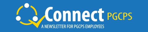 Connect PGCPS