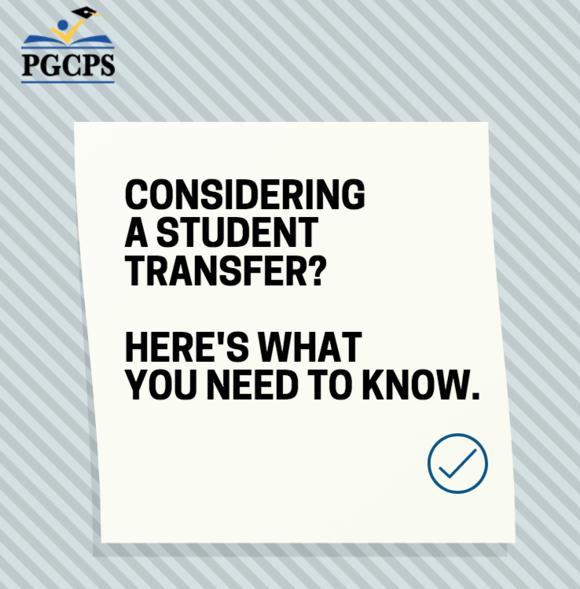 pgcps homework website
