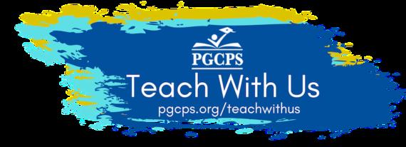 teach with us