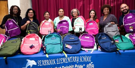 backpack seabrook
