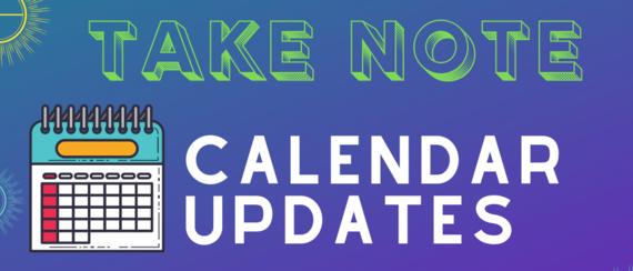 CalendarUpdates19-20