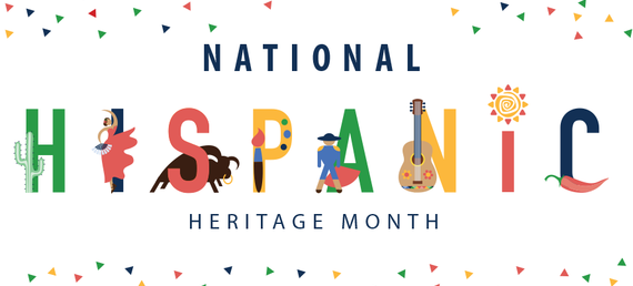 HispanicHeritageMonth2019final
