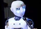 code-e robot newsbreak