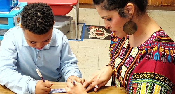 parent teacher conf ches stk