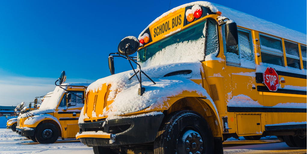 snowy_school_bus