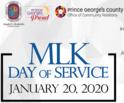 day of serv 2020