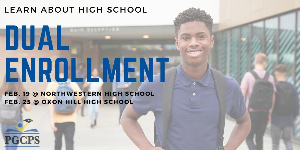 hs dual enroll sessions 2020