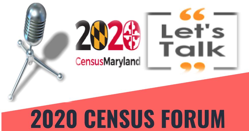 ihlp census forum