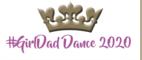 girldaddance3