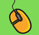remote learn tips mouse