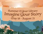 pgcmls nationals summer reading