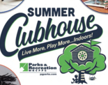 virtual summer clubhouse