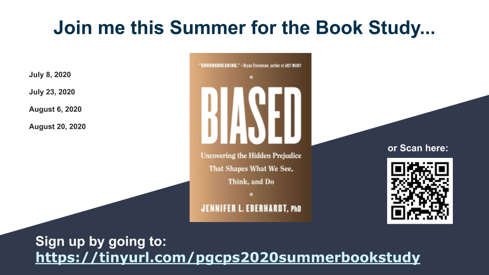 CEO Summer Reading