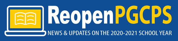 Reopen news banner