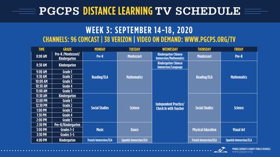 tv guide week of sept 14 dl good