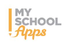 myschoolapps image
