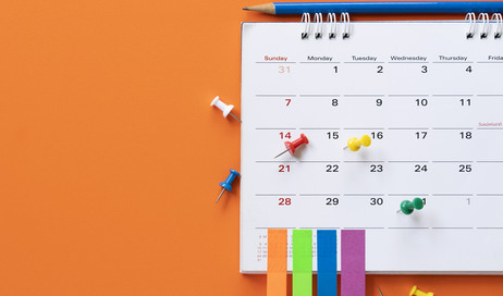 Pgcps Calendar 2022.Engage Pgcps Welcome Back Hybrid Learners