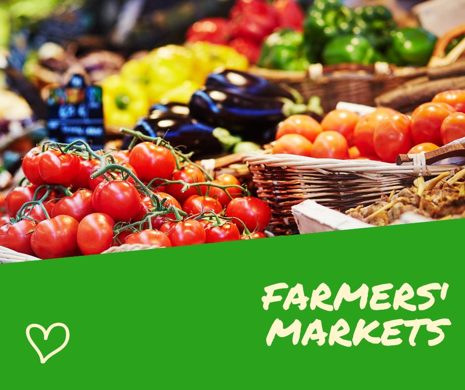 farmers market picture