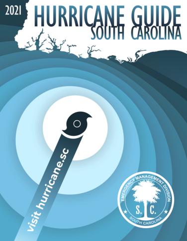 2021 Hurricane Preparedness Guide