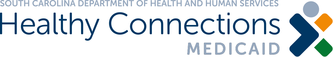 South Carolina Department of Health and Human Services (DHHS)