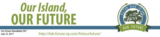 Our Future 7.15 v2