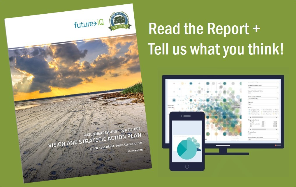 Read the report
