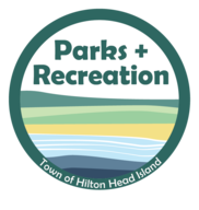 Parks and Recreation Master Plan Logo