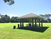 Chaplin Community Park