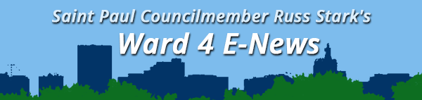 Ward 4 header